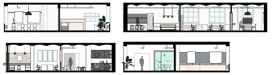 Interior-architect-Büro-Ausbau-Umbau-Planing-berlin-start-up.jpg