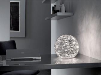 Leuchtwurm_LEDBALL_30190.jpg