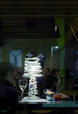 Leuchtwurm_CURL_31790-53.jpg