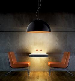 Leuchtwurm_ANKE_11800/50.jpg