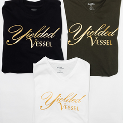 Yielded Vessel Collection