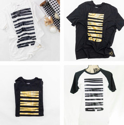 Winning Collection Tees