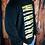 Thumbnail: Black and Gold Winning Sweatshirt