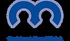 NEW LogoPanCMYK LLC.png