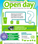 Padworth Recycling Open Day