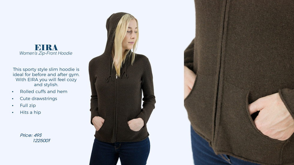 women hoodie collage with price.jpg