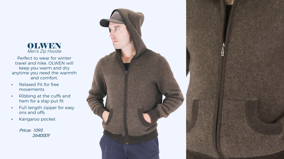 men hoodie collage with price.jpg