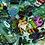 Thumbnail: B-Grade Blind Bag - 1 Random Enamel Pin