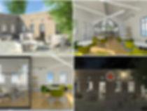 Hasoub Garage (2).jpg