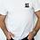 Thumbnail: T-Shirts Estampado 1 Cor