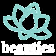 edifybeauties logo (1).png