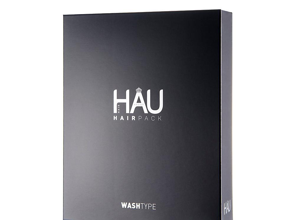 HAU HAIR PACK