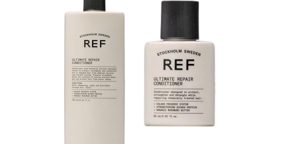 Ultimate Repair Conditioner REF