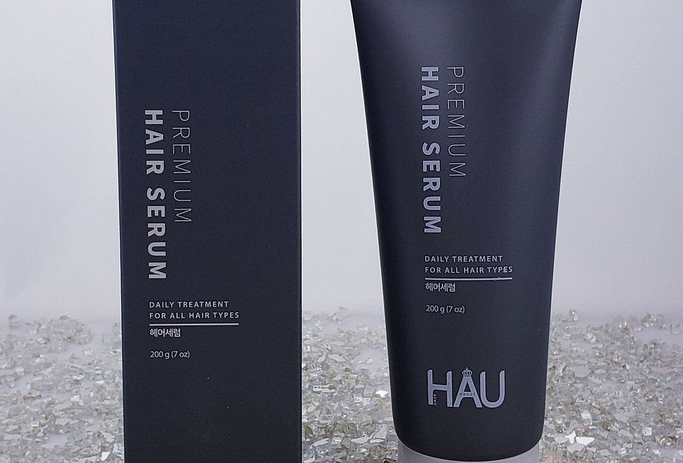 HAU Premium Serum