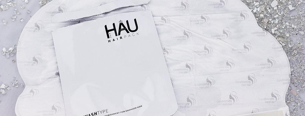 HAU HAIR PACK (Box of 5)