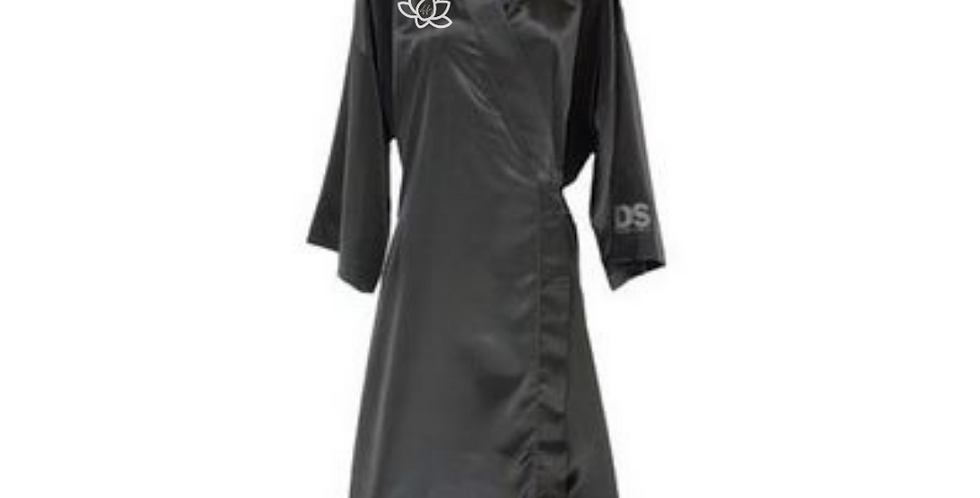 Edify Full Sleeve Bleach Resistant Client Robe