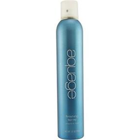 The Best Hair Spray