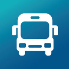 Nextbus.jpg
