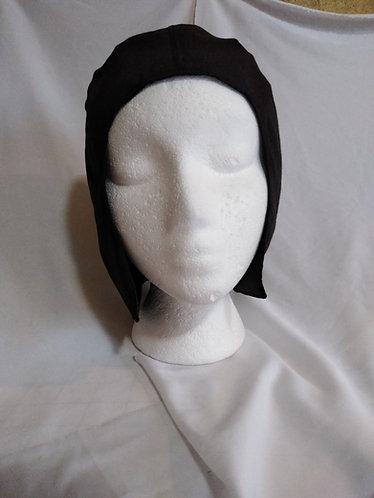 Mendez Skull Cap