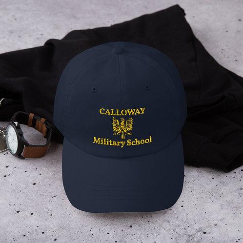 Calloway Cadet Hat