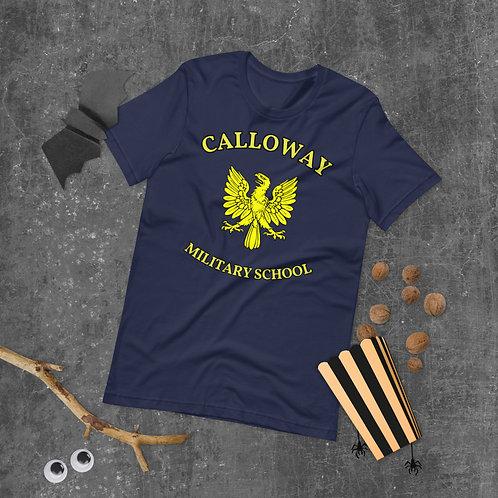 Calloway T-Shirt