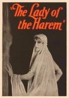 The Lady of the Harem