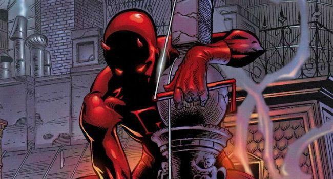 daredevil-comic-3