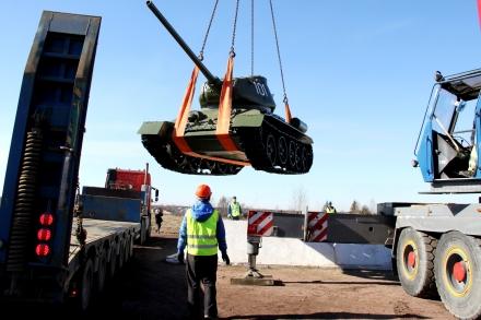 возвращение Т-34.jpg