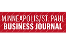 MinneapolisStPaulBusinessJournal.png
