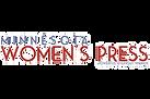 MinnesotaWomensPress.png