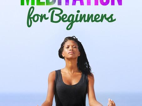 Meditation for Black Women