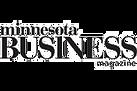 Minnesota-Business-Magazine.png