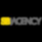 SB-Agency-Logo.png