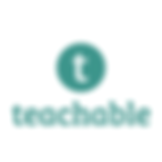 teachable-logo.png