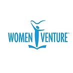 Women+Venture_Logo.png