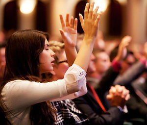 worship-church-service.jpg