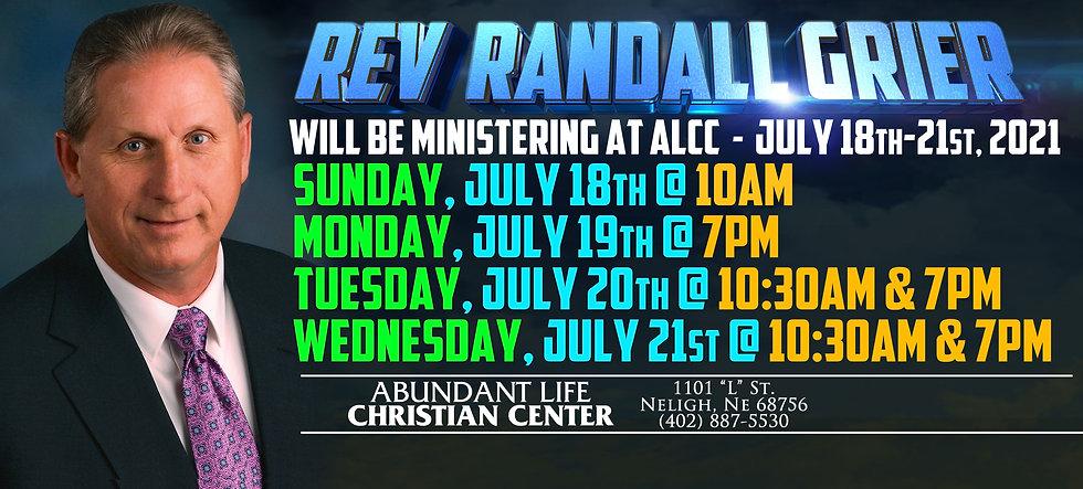 Rev Randall Grier at ALCC - Neligh, NE - June 2021.jpg