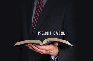 PreachTheWord1.jpg