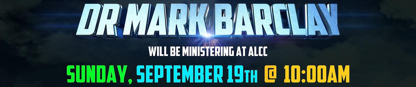 Dr Mark Barclay at ALCC - Neligh, NE - September 2021 - Mark Barclay Page Topper.jpg