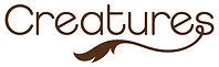 Creatures logo.jpg