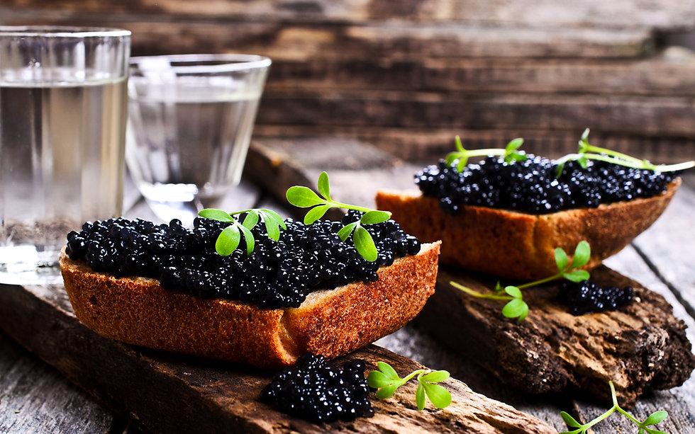 Butterbrot_Seafoods_464960_1920x1200.jpg