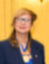 Denise Batista