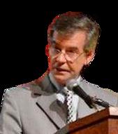 José Mauricio de Carvalho
