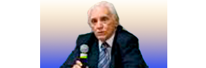João Batista L. Câmara