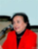 Ester Kosovski