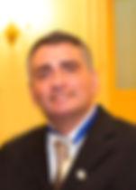 Cesar Suypeene