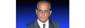 Ramez Tebet im-memoriam