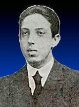Ricardo Cravo Albin