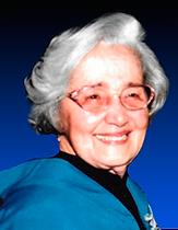 Margarida Thereza Nunes da Cunha Menezes