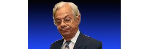 Hariberto de M.Jordão Filho